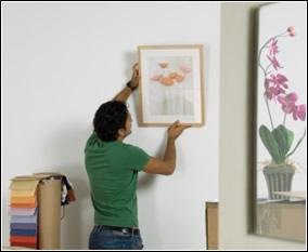 Arte y decoraci n de interiores for Arte y decoracion de interiores
