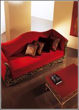 historia del dise o de muebles
