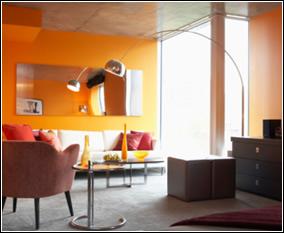la decoraci n con espejos en el interior del hogar On decoracion hogar interior