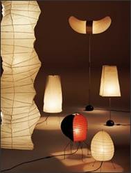 Como hacer lamparas de papel una decoracion sencilla y moderna www